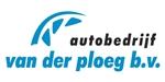 Autobedrijf van der Ploeg