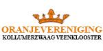 Oranjevereniging Kollumerzwaag Veenklooster